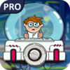 Little Big Evolution Pro iOS Icon
