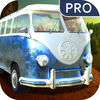 Royal Race Arena Pro app icon