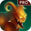 V Heroes of Death Pro iOS Icon