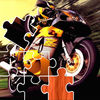 Puzzles Motorcycles app icon