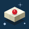 ZBALL 2 iOS Icon