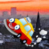 Loony Town app icon