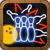 Pro Bowling 2016 app icon