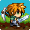 Brave Diggers app icon
