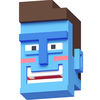 Steppy Pants iOS Icon