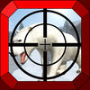Wild Bear HuntIng Simulator Pro app icon