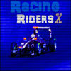 Racing Riders X app icon