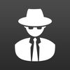 Spyfall – guess who's the spy iOS Icon