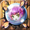 Dungeon x Balls iOS Icon