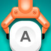 Pic the Words app icon