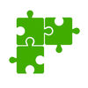 Puzzle Happy app icon