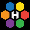 HexLinx iOS Icon