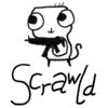 Scrawld app icon
