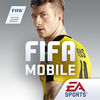 FIFA Mobile Soccer app icon