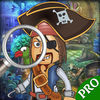 Gold Ahoy Mytery app icon