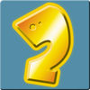 Game Tycoon 2 App Icon