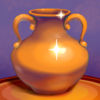 Pottery Maker iOS Icon
