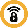 Norton WiFi Privacy VPN App