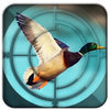 Duck Hunting-3D Pro app icon