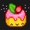 Fruit Madness Happy app icon