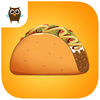 Cooking Mania app icon