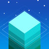 Stack Up: Sky City app icon