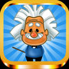 Junior Einsteins Pro iOS Icon