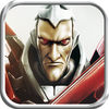 Battleborn Tap iOS Icon