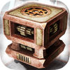 Magicube Labyrinth 3D Prof app icon