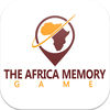African Trivia iOS Icon
