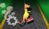 Hoppy Roads TV iOS Icon