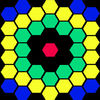 PathPix Hex app icon
