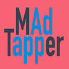 MAdTapper! app icon