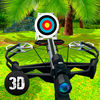 Crossbow Shooting Championship 3D Full app icon