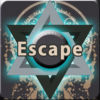 Secret of Castle Landor app icon