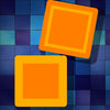 Block Builder Super Square Stacker Pro app icon