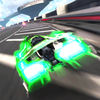 Racing Sun Legends iOS Icon