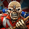 Iron Maiden: Legacy of the Beast iOS Icon