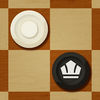 Master Draughts iOS Icon
