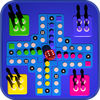 Multiplayer Ludo Classic Game app icon