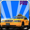 Mountain Taxi Driver: 3D Sim Pro app icon