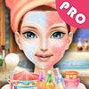 Asian Girl Makeover (Pro) app icon