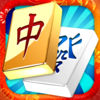 Mahjong Gold Solitaire app icon