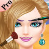 Sport City Girl Makeover app icon