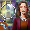 Rainy Day Mysteries app icon