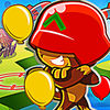 Bloons TD 5 Ultimate App Icon
