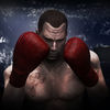 Ultimate Boxing iOS Icon