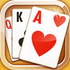 Spider Solitaire Card Game app icon
