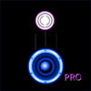 Pocket Air Hockey Pro iOS Icon