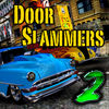 Door Slammers 2 app icon